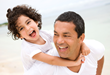 7 Tips for Surviving Father's Day During and After Divorce
