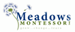 Meadows Montessori in Frederick, MD Announces New Lower Elementary Program