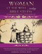 New Xulon Guide Improves Lives by Applying Biblical Principles