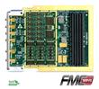 Innovative Integration Announces the FMC-Servo