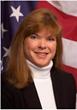 Lynne Johnson, Orleans County Legislative Vice Chair
