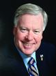 David Godfrey, Niagara County Legislator