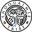 Snoqualmie Tribe Observes the 2015 National Day of Prayer to Protect Native American Sacred Places at Snoqualmie Falls on Friday, June 19th