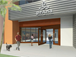 prAna to Open New Store in Manhattan Beach California