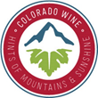 Colorado's 2015 Governor's Cup Wine Competition Winners Announced - 16...