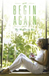 New Memoir Teaches Readers to 'Begin Again'