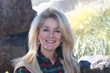 Coldwell Banker Agent Karen DeGeorge Counts Up to Curb Appeal
