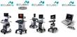 Alpinion E-CUBE series