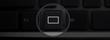 Pursim Key