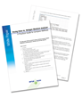 New White Paper from METTLER TOLEDO Describes How Halogen Moisture...