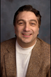 Money Concepts is pleased to welcome Bob Valvano and the V Foundation for Cancer Research to their upcoming Financial Planning Congress