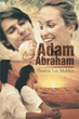 Thomas Lee Mobley releases 'From Adam to Abraham'
