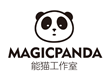 transcosmos Enters Into a Strategic and Equity Partnership With a Major Chinese E-Commerce Supporting Service Provider in Apparel, Magic Panda