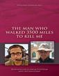 Seasoned Veteran Parallels Wars in Vietnam, Afghanistan in New Memoir
