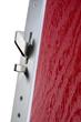 Yale Door setting the standard for front door security