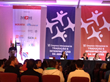iDISC Sponsors the 6th ABRATES International Conference on Translation and Interpretation