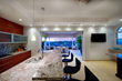 Turks & Caicos Real Estate Group RE/MAX Announces New Luxury...