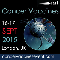 Cancer Vaccines 2015