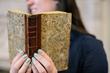 Professors' 2015 Summer Reading List Entertains and Enlightens
