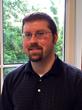 Douglas Ayers, Senior Developer, Solution Architecture