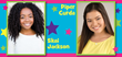 Empowering Tween Brands Partner to Bring Popular Teen Celebrities to...