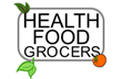 Health Food Grocers Launches its ecommerce Store