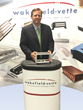 Wakefield-Vette Enters Into an Exclusive Partnership with Heitec AG to...