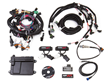 Holley HP EFI ECU and Harness Kit for Ford 4.6L 2V Modular V8