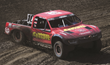 Greg Adler and Team 4 Wheel Parts Roar Into Utah for Lucas Oil Offroad