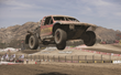 4 Wheel Parts Dick Cepek tires Bilstein shocks