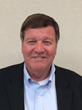 Pondera Solutions Appoints Tim Blevins as Executive Director, Revenue and Labor Solutions