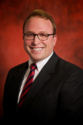 Wheaton Divorce Lawyer Brett Williamson