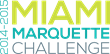 2014-2015 Miami-Marquette Challenge Raises $275,423 for Foundation for...