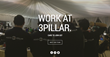 3Pillar Global Named to Washington Post's Top Workplaces List for...