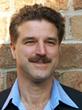 CURT Adds Robert Krouse to Research & Development Team