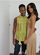 "Star of ""Empire"" Taraji P. Henson Set to Host as Celebrity Stylist Carlton Jones Debuts Resort Collection at Summer Sizzle BVI"