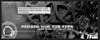 FCPX Pro3rd HUD Plugin from Pixel Film Studios.