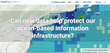 Mid-Atlantic Ocean Data Portal Redesign Links Users via Stories, Data, Mapping