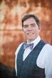 "Atlanta Plastic Surgeon Dr. Benjamin Stong Named ""Top Doctor"" by..."