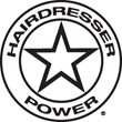 Hairdresser Power Show Debuts Online to the Salon Industry at...