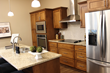 New Standard Set for Senior Living with Upscale Chateau Waters Campus...