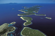 Why is Hvar among Europe's Best Island Escapes?
