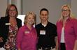 Calhoun-Liberty Hospital CFO Receives Award for Financial Leadership