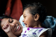 ayzh's SHISHU Healthy Newborn Kit Awarded Funding and Design Support...
