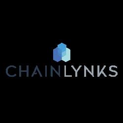Chainlynks