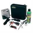 Slime Moto Spair Tire Repair Kit