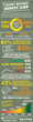 Generation X Consumers Are Most in Touch with their Credit Scores,...