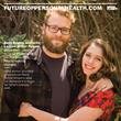 "Mediaplanet Fights to End Alzheimer's Alongside Seth Rogen, Lauren Miller Rogen and Maria Shriver in Its Latest ""Fighting Alzheimer's"" Campaign"