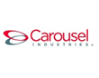 Carousel Industries, will Participate at CIOhealth New York on June...