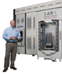 Okuma Customer, L&R Precision Tooling, Inc., Expands Business by Investing in a New PALLETACE Flexible Manufacturing System